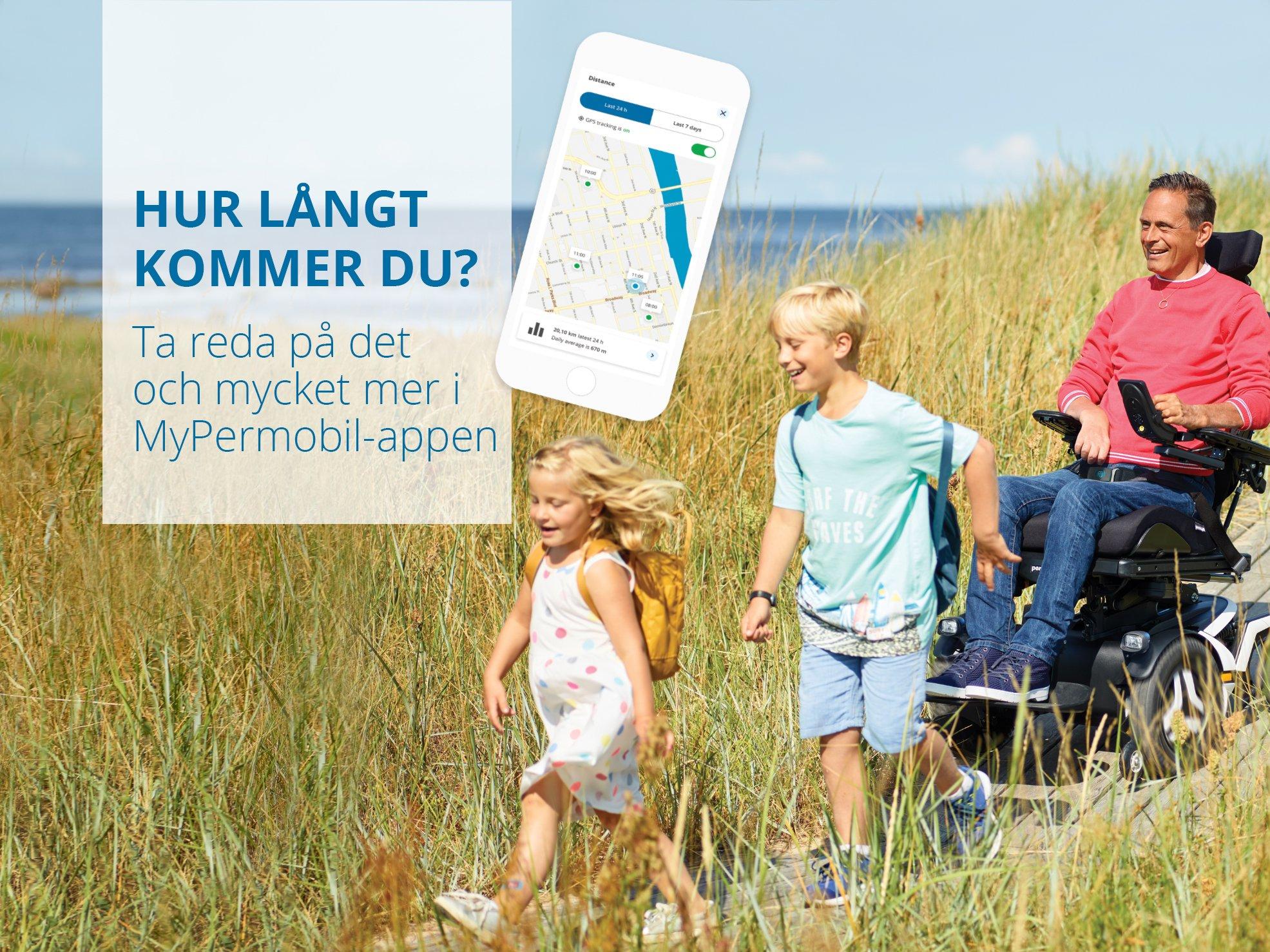 Landing-page-image_Summer_SE