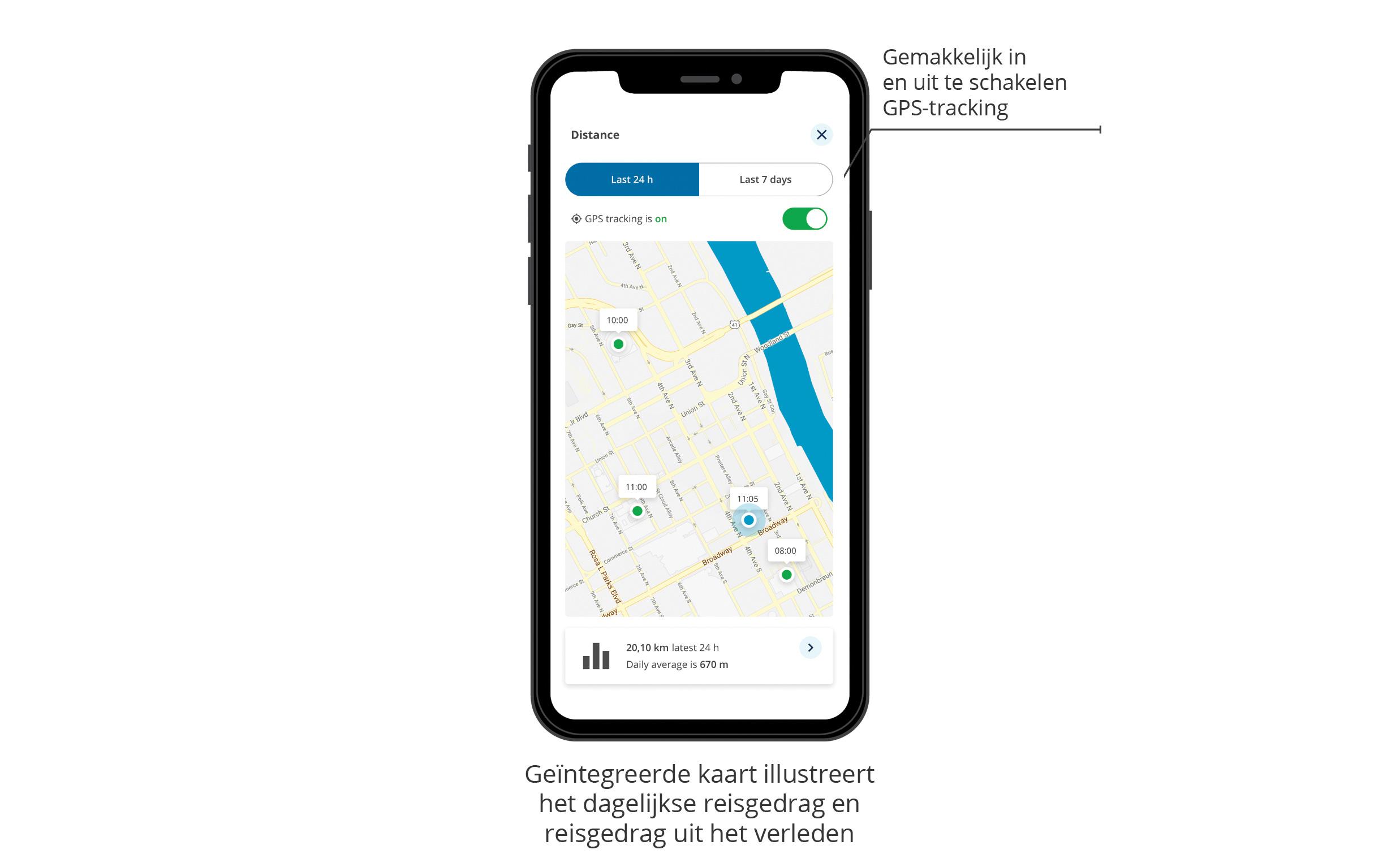 MyPermobil---GPS-Map_NL