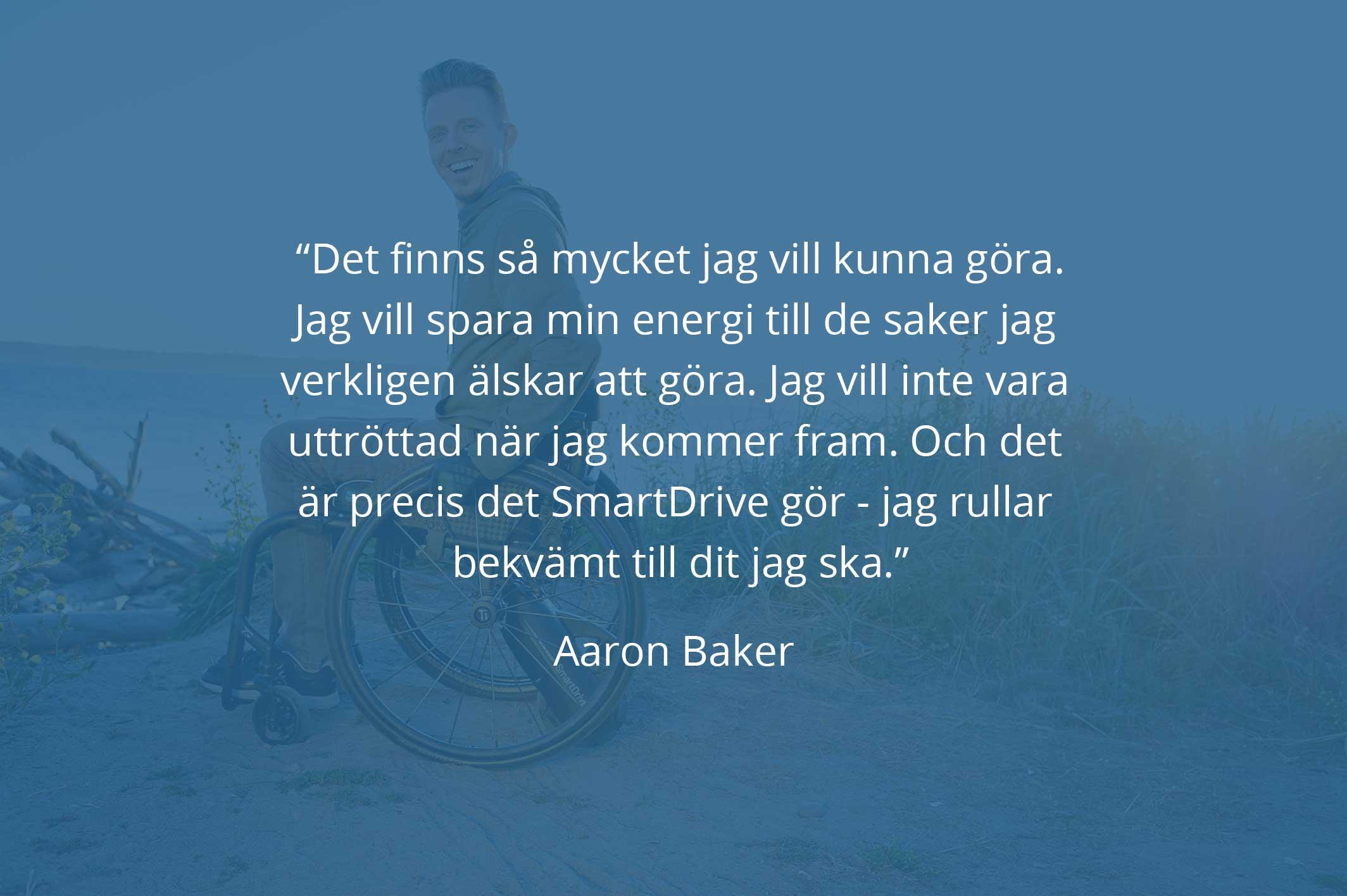 AaronQuote-SE