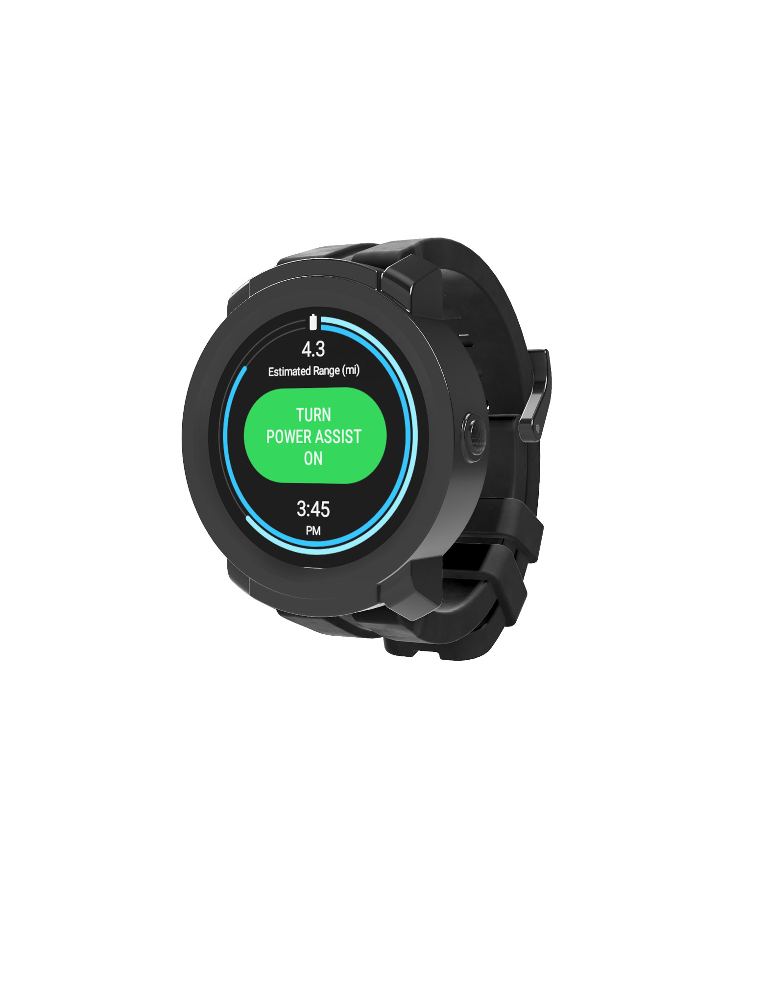TicWatch-E2-ProductPage