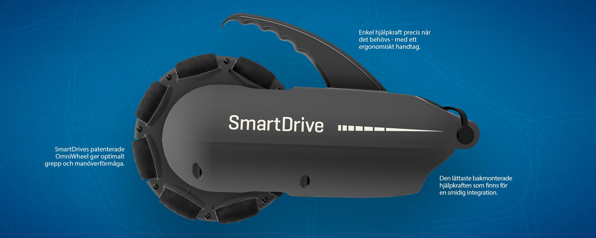 SmartDrive_2500x1000_SE