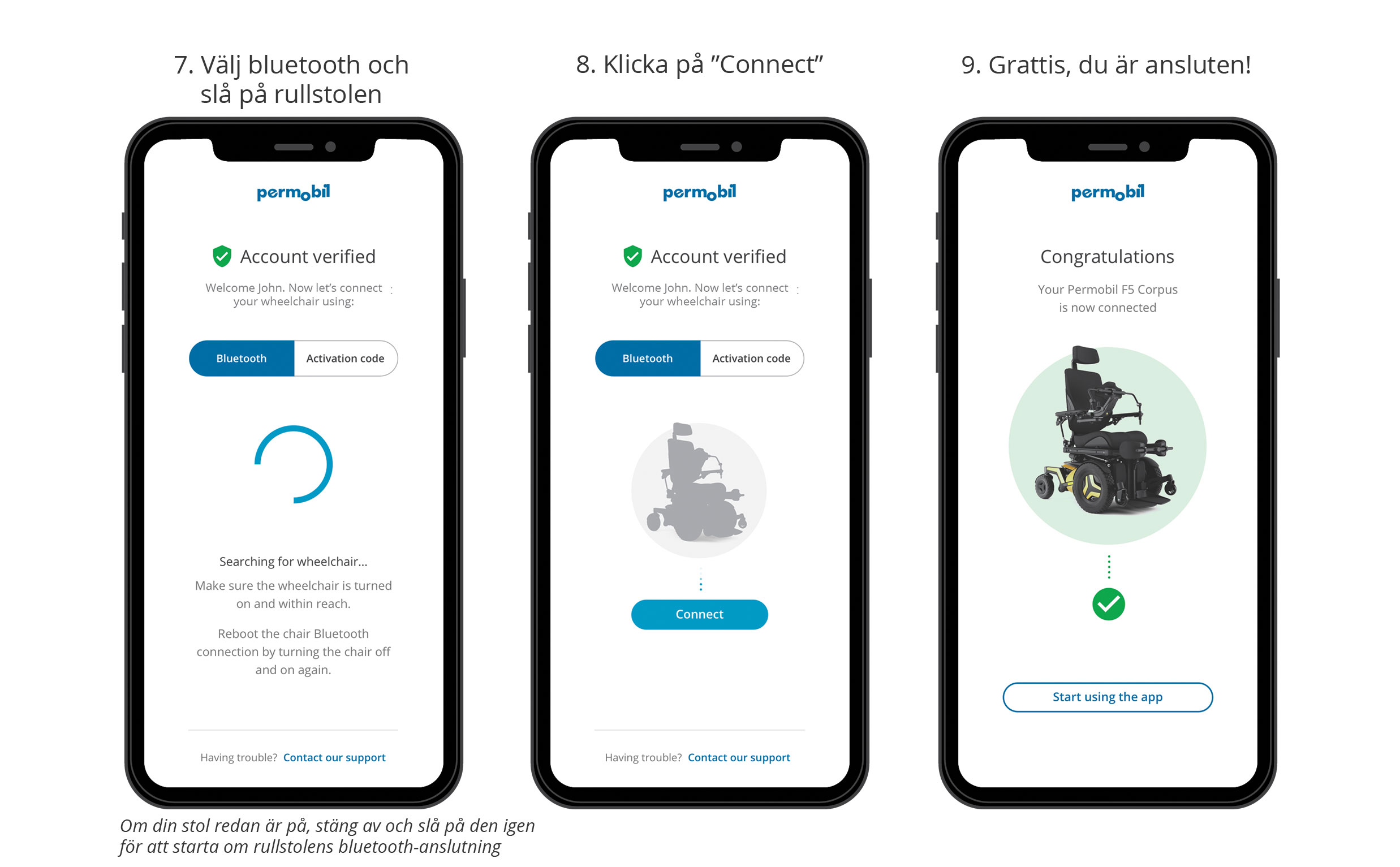 MyPermobil---Activation-Steps-7-9_SE