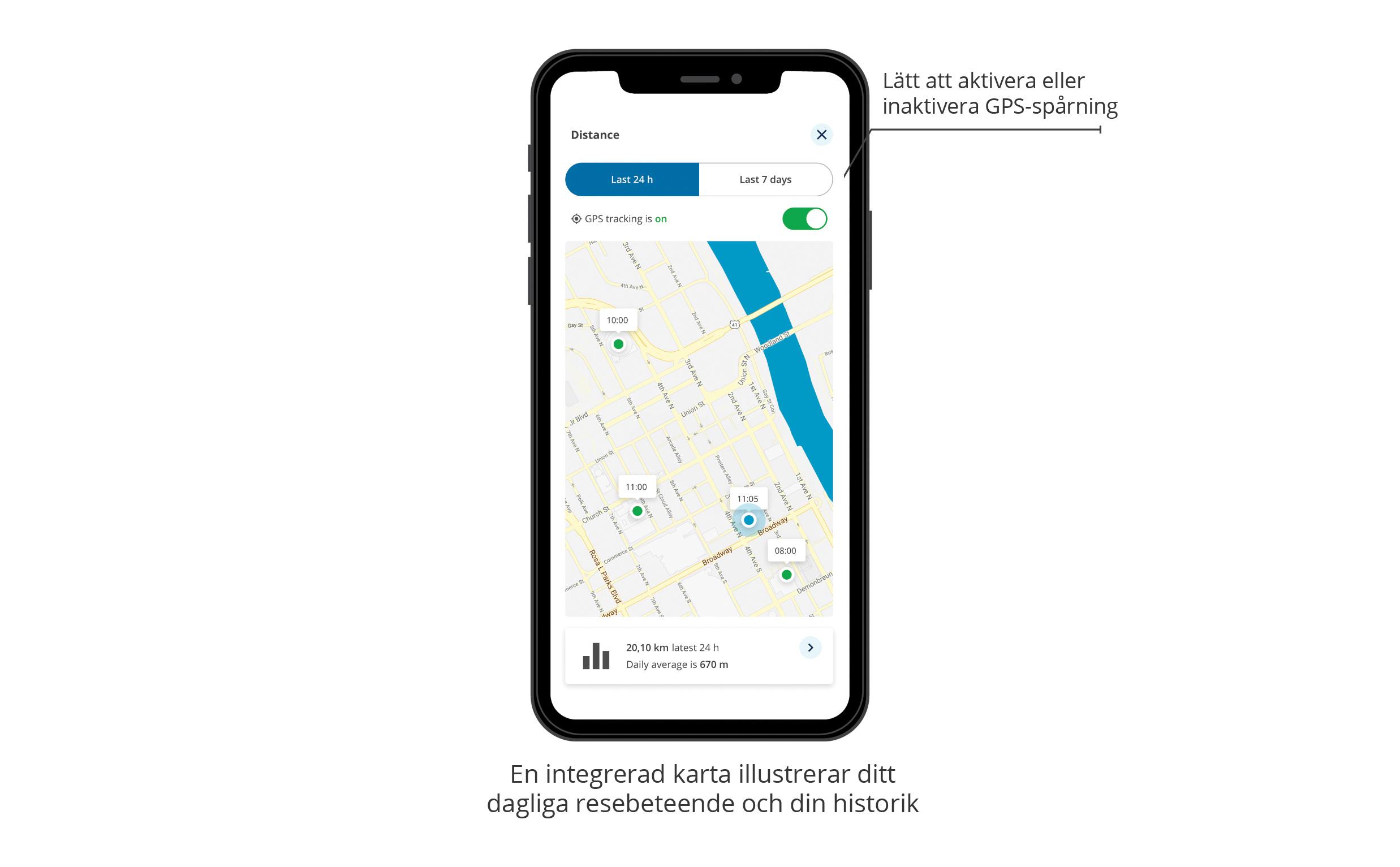 MyPermobil---GPS-Map_SE